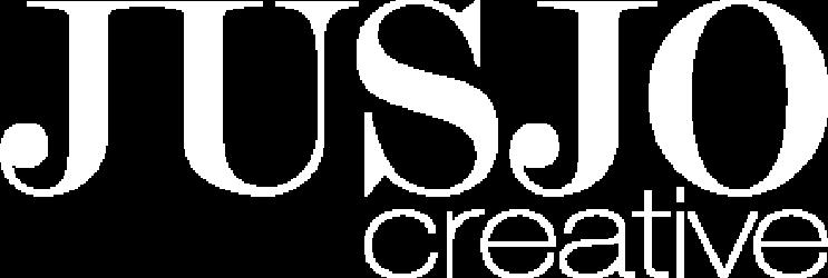 JUSJO CREATIVE